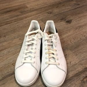 Adidas Male shoes